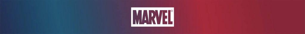 liste des films marvel et series super héroes sur disney+ au lancement