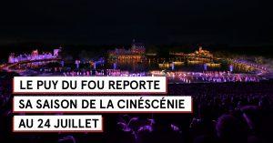 date reouverture saison cinescenie 2020 24 juillet
