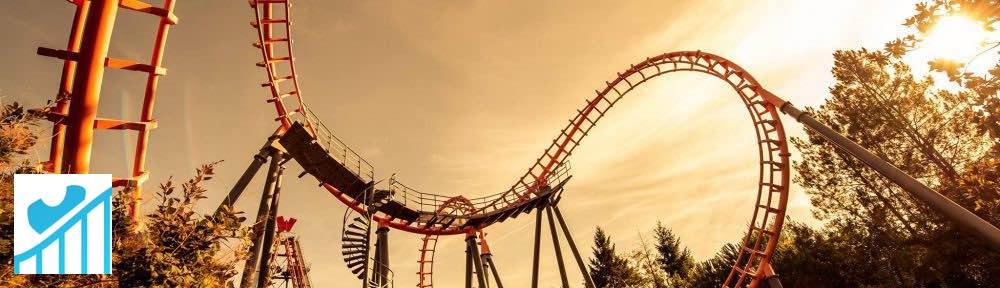 Parcs d'attractions et de loisirs