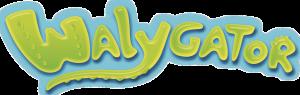 logo waligator sud ouest
